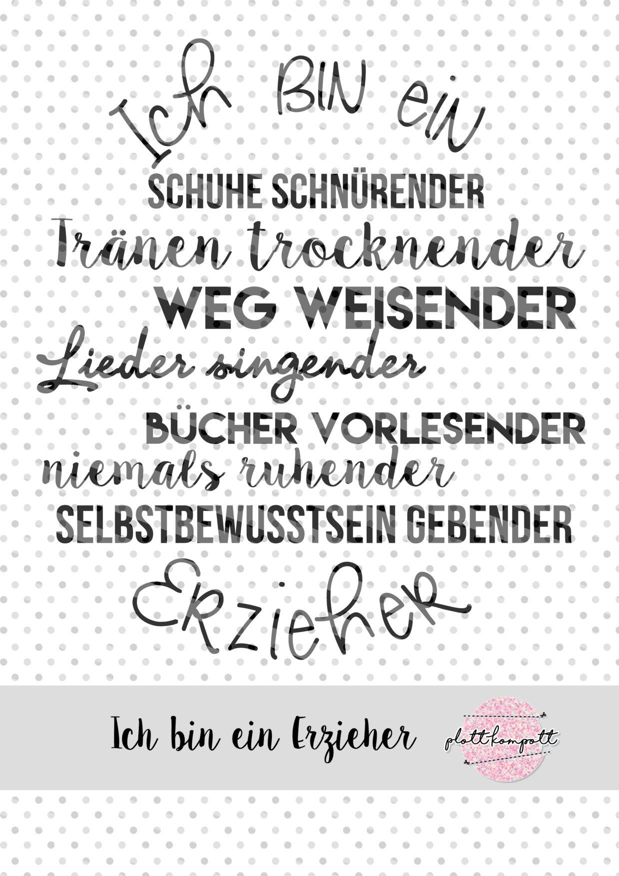 Schön Ereigniszeitachse Vorlage Galerie - Beispiel Business ...